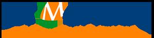 Ormendes Logo